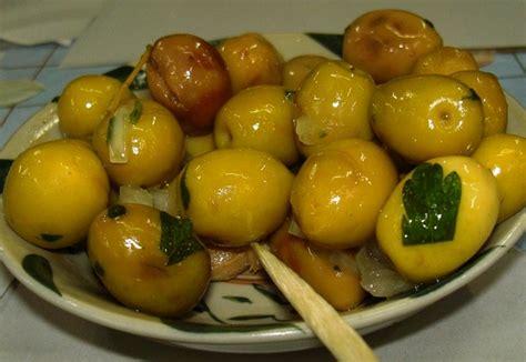 Tanaman Zaitun 6 tanaman hias buah rekomendasi kami