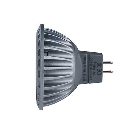 Led Light Bulbs 40 Watt Equivalent Mr16 Led Bulb 40 Watt Equivalent Bi Pin Led Spotlight Bulb Led Flood Light Bulbs And Led