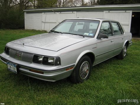 car engine repair manual 1999 oldsmobile cutlass parking system 89 cadillac brougham engine 89 free engine image for user manual download