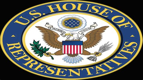 house of representatives seal with mccarthy out who s in crooks and liars
