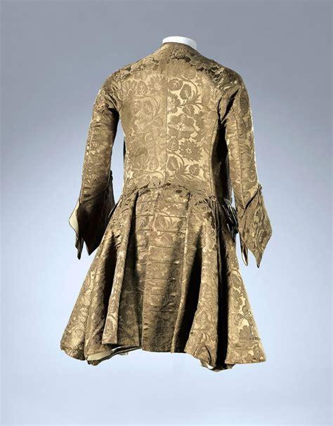 Wood Sleeve Brown Narrow 188 besten 18th century gents 1740s 1760s fashion bilder