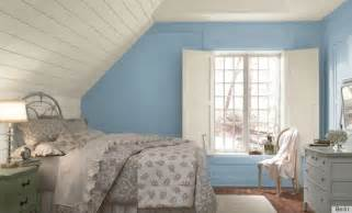 best blue paint the 6 best paint colors that work in any home huffpost