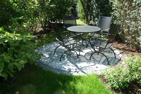 Sitzplatz Im Garten by Sitzplatz Im Garten Suche Gartengestaltung
