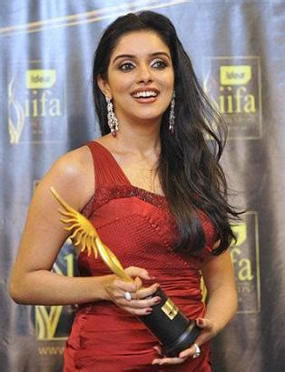actress asin biodata asin profile biography family photos and wiki and biodata