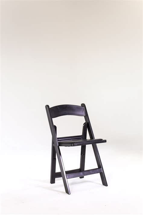 cheap black banquet chairs cheap folding chairs for rent cheap folding chairs large