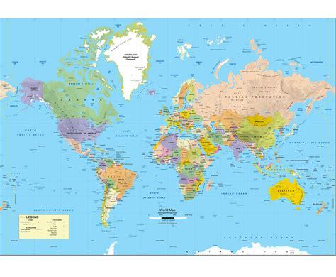 world map clipart classroom  clipart