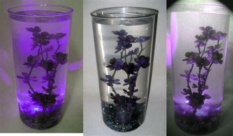 submersible flower centerpieces 10 best submersible submerged flower centerpieces images on flower centerpieces