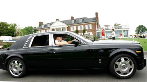 donald trump wealth donald trump dhe pasioni i tij p 235 r veturat autotech