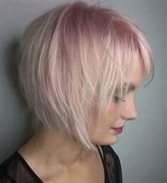 summer hair color ideas 10 fabulous summer hair color ideas 2018 hair color trends