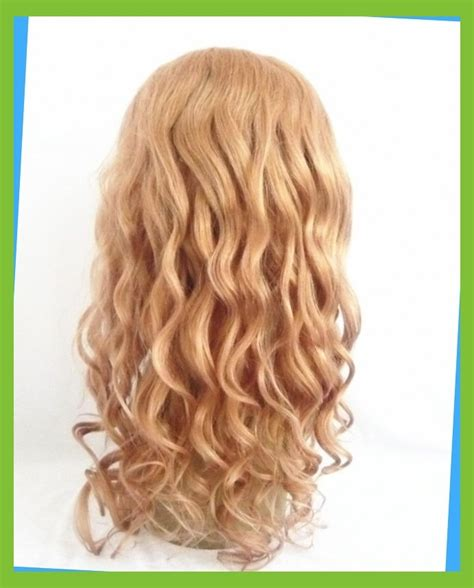 pictures of differant types of perms different types of perms for long hair good looking for
