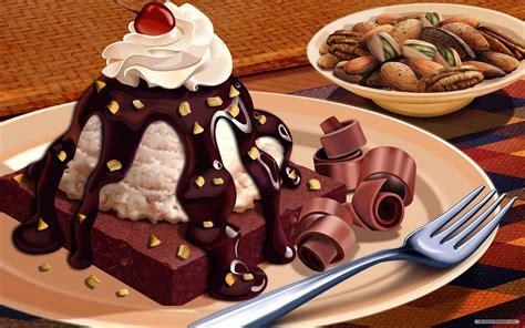 wallpaper colorful food food desktop wallpapers wallpaper cave