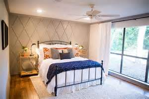 apply to fixer upper 1000 ideas about fixer upper on pinterest joanna gaines
