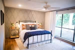 Fixer Upper Kitchen Decor Ideas » Ideas Home Design