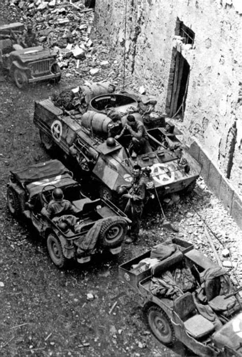 jeep tank military 277 best images about world war two jeeps original foto s