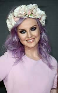 Perrie Edwards Net Worth » Home Design 2017