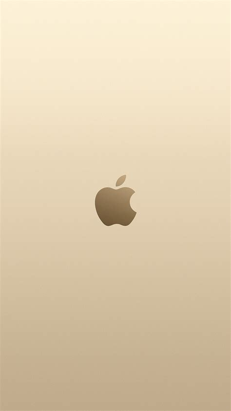 gold wallpaper for android metallic gold wallpaper android 2018 android wallpapers