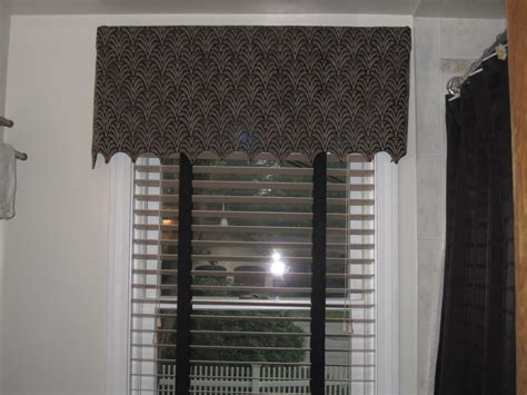 modern bathroom window treatments cabinet hardware room