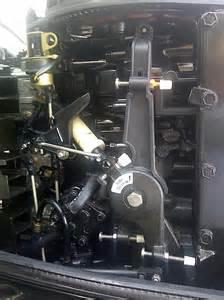 chrysler outboard engine diagram chrysler free engine