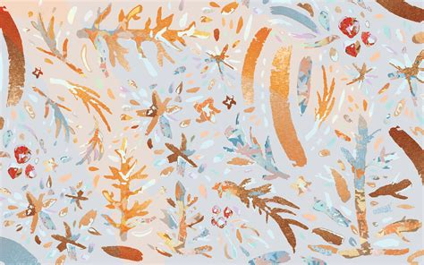 art wallpaper hd tumblr indie hd backgrounds pixelstalk net