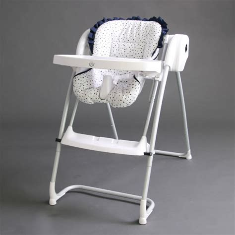 baby swing chair uk 2 in 1 highchair baby swing white new highchairs and