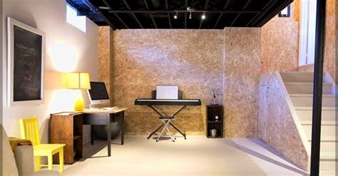 basement remodeling ideas on a budget my basement ideas the coolest basement ideas on a budget