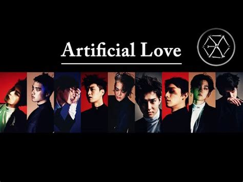 download lagu exo monster lirik lagu exo monster artificial love cloud 9 torrent mp3