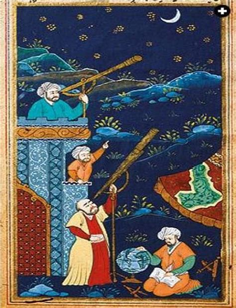Ottoman Science 701 Best Images About Paintings Islamic Era On Pinterest
