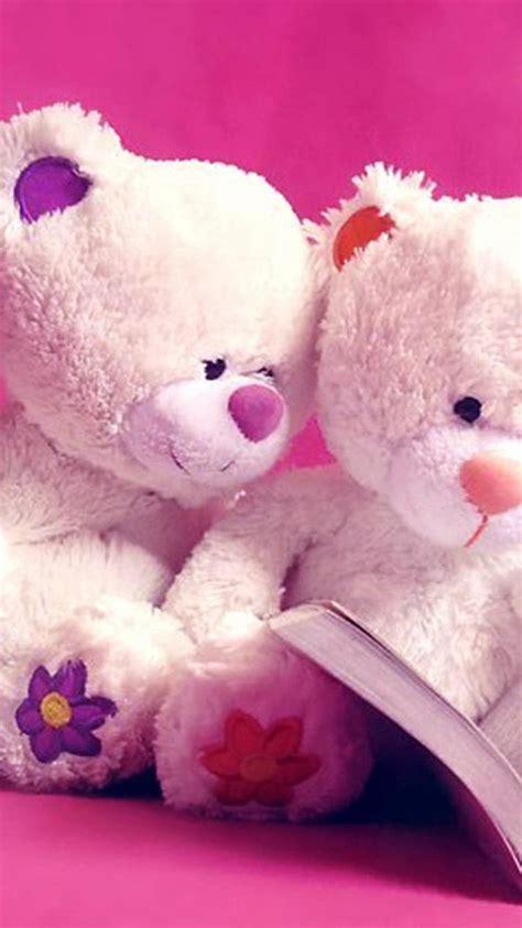wallpaper of cute teddy cute teddy bear desktop backgrounds