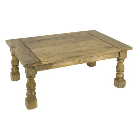 Big Coffee Table by Granary Royale Large Coffee Table Hollygrove