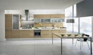 New Kitchen Cabinet Designs Brocade Design Etc Remarkable Modern Kitchen Cabinet Design Ideas