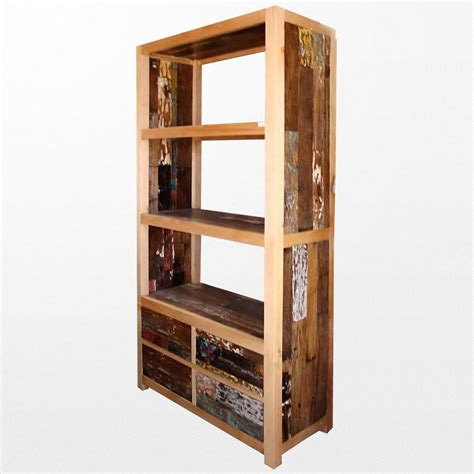 etagere 100 cm organisez vos affaires avec cette 233 tag 232 re en bois naturel