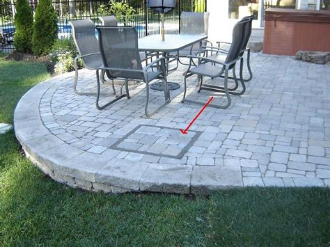Landscaper Forum Patio Septic Walkways And Stonescapes