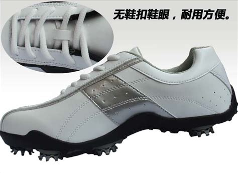 2015 s golf shoes international name brand japan