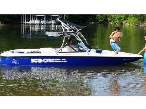 moomba boats customer service moomba wakeboard towers aftermarket accessories