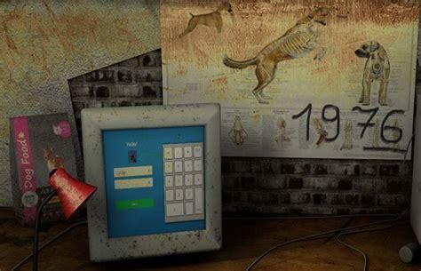 escape room solutions solution pour bunker room escape zoneasoluces fr