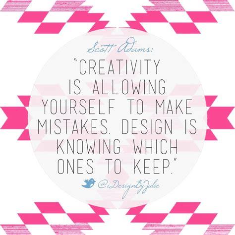 famous home design quotes interior design inspirational quotes quotesgram