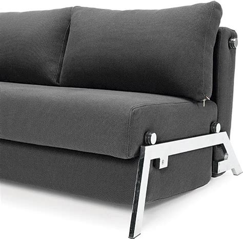 Sofa Beds Ottawa by Sofa Beds Sleeper Sofas Sofa Beds