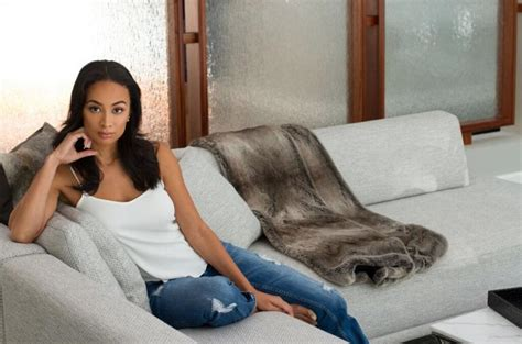 beige and coco clothing line draya michele has launched a new clothing line beige and