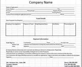 client information sheet template the template consists of readymade information sheet that can