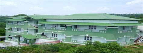 Mba Colleges In Pathanamthitta District by Musaliar College Of Engineering And Technology