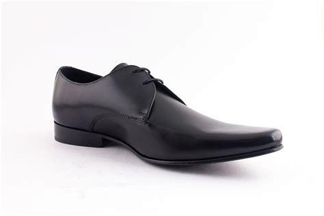 black formal shoes for images