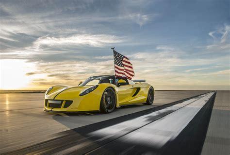 venom gt hennessey top speed 2016 hennessey venom gt picture 672240 car review
