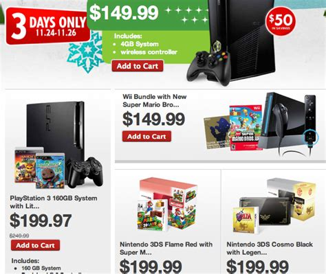 Can You Buy Games Online With A Gamestop Gift Card - black thursday online 2011 radioshack vs gamestop for ps3 bundle video game deals