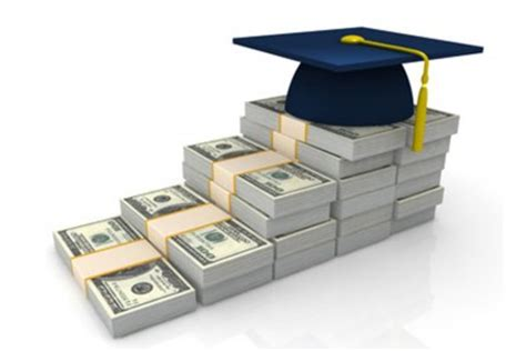 Mba Cost Money by Money For College Chcp