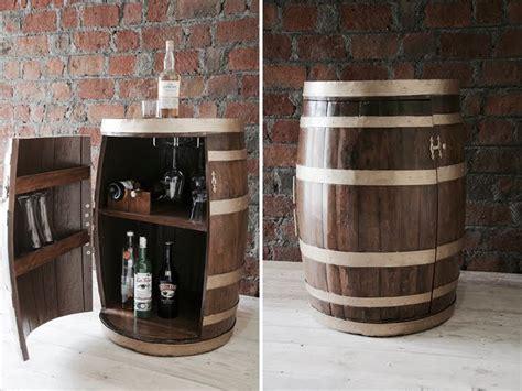 custom made bar cabinets design decor disha an indian design decor yes