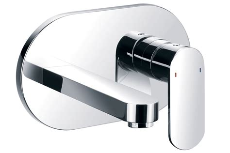 Mixer New Viva basin mixer from viva nueva lookboxliving