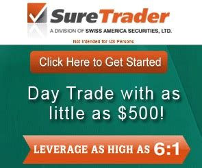 non pattern day trader rules confirm your subscription pete s penny picks