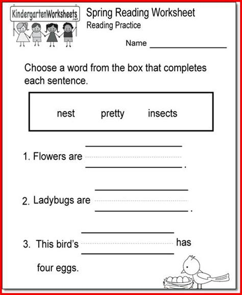 Free 1st Grade Reading Worksheets by 28 Printable Worksheets For 1st Grade Reading Snail