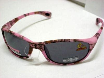 pink camo sunglasses mothwing technologies new