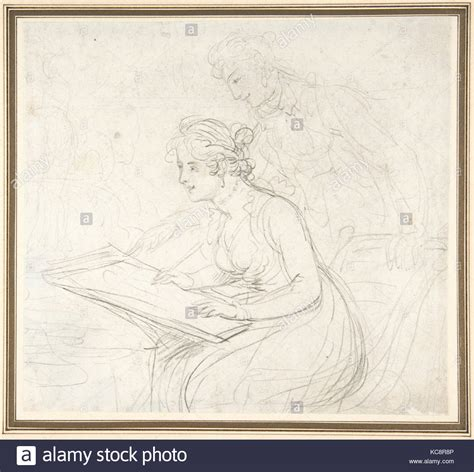 R8 1827 Black rowlandson drawing stock photos rowlandson drawing stock images alamy